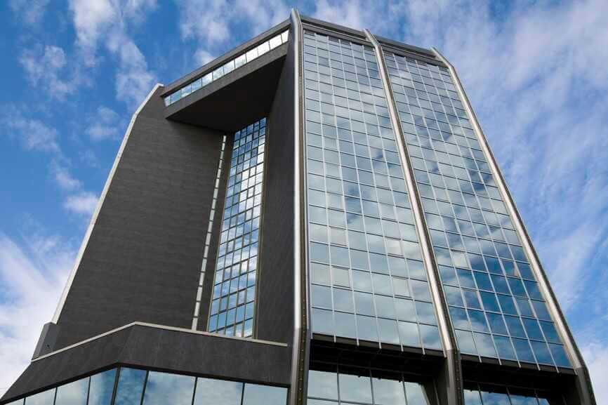 86w687522 | Hotel Turquia