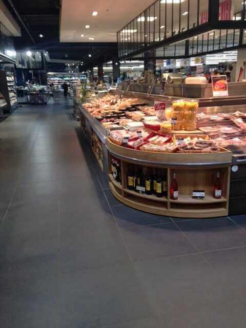 Grespania Photo 4 | Centro Comercial En Francia