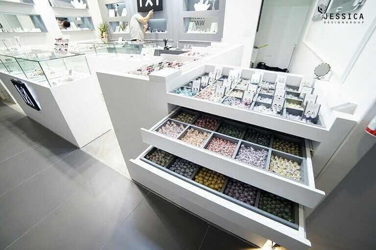 Img 1009 | Centro Comercial En Seul, Corea