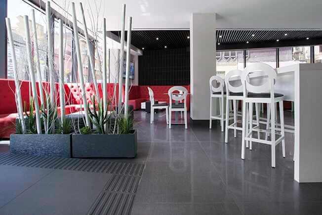 Inbox 48336 11 | Hotel Ciudad De Binefar, Huesca