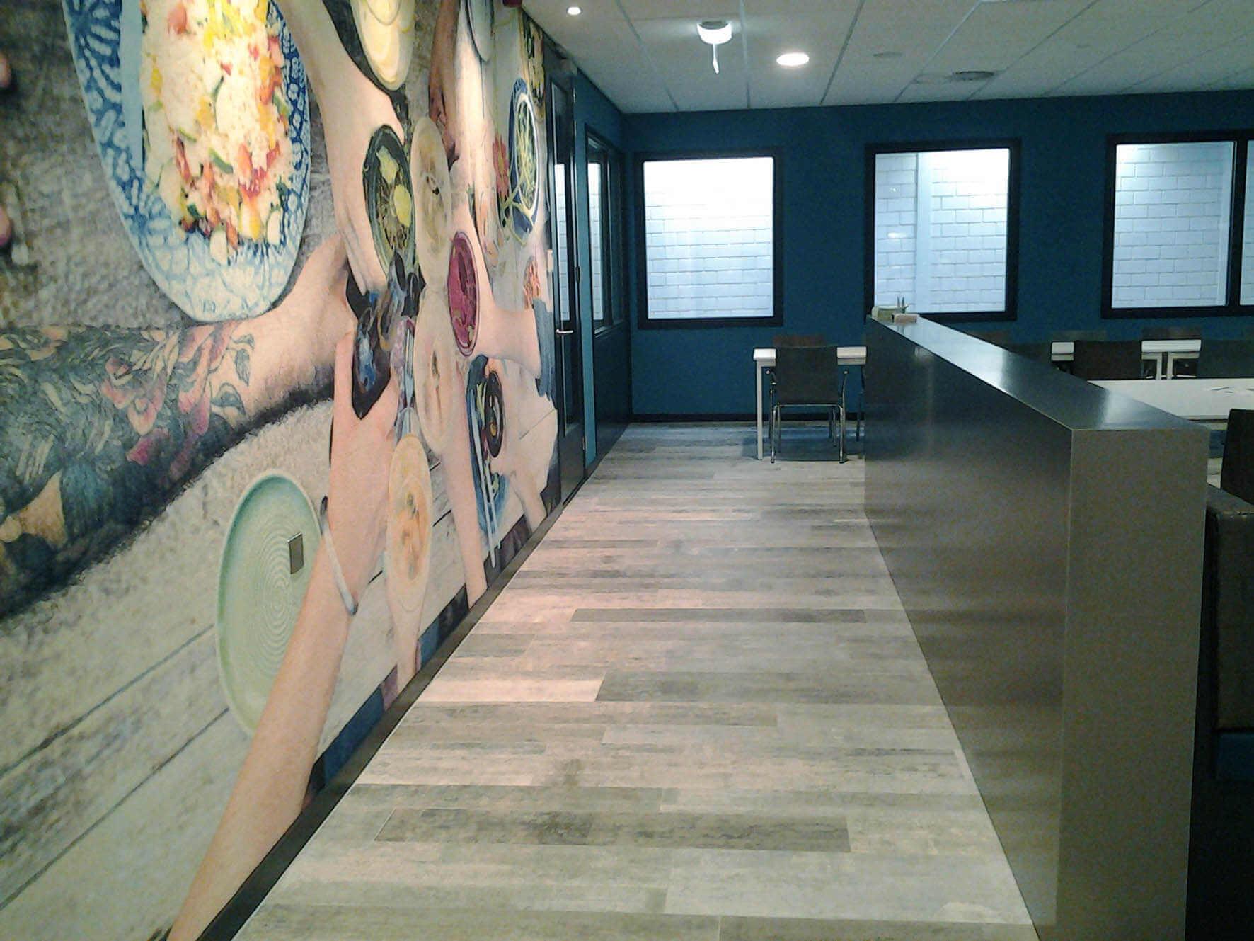 Oficinas Cava Fino Grespania 3 Baja | Oficinas En Bélgica