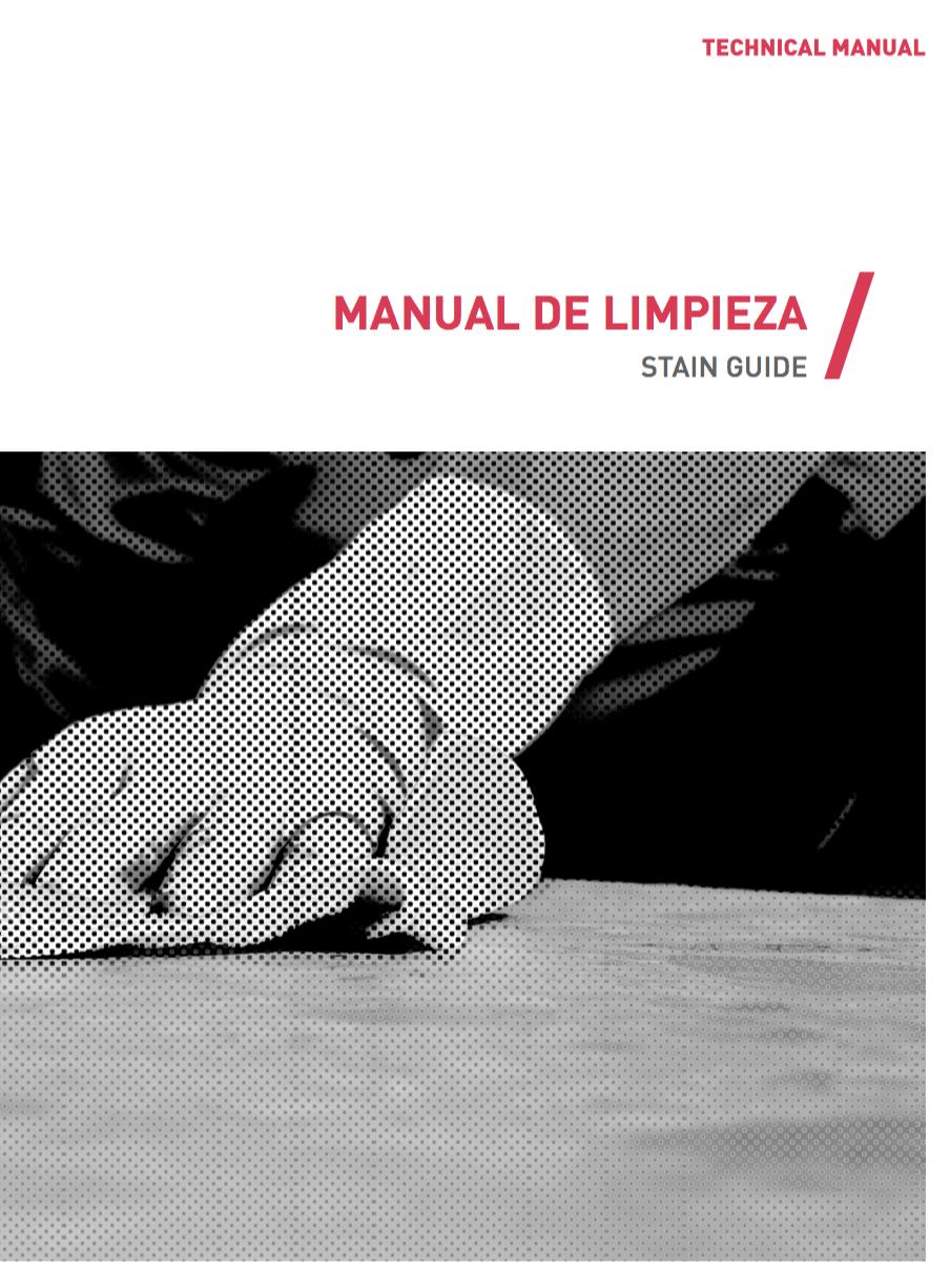 Captura De Pantalla 2019 03 06 A Las 17 15 56 | Catálogos Coverlam Top