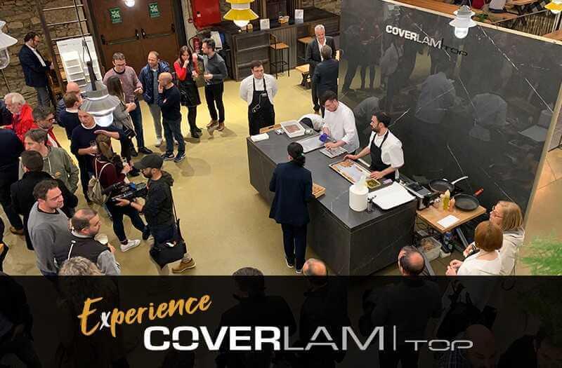 CABECERA_coverlam top experience CONCLUSIONES_news