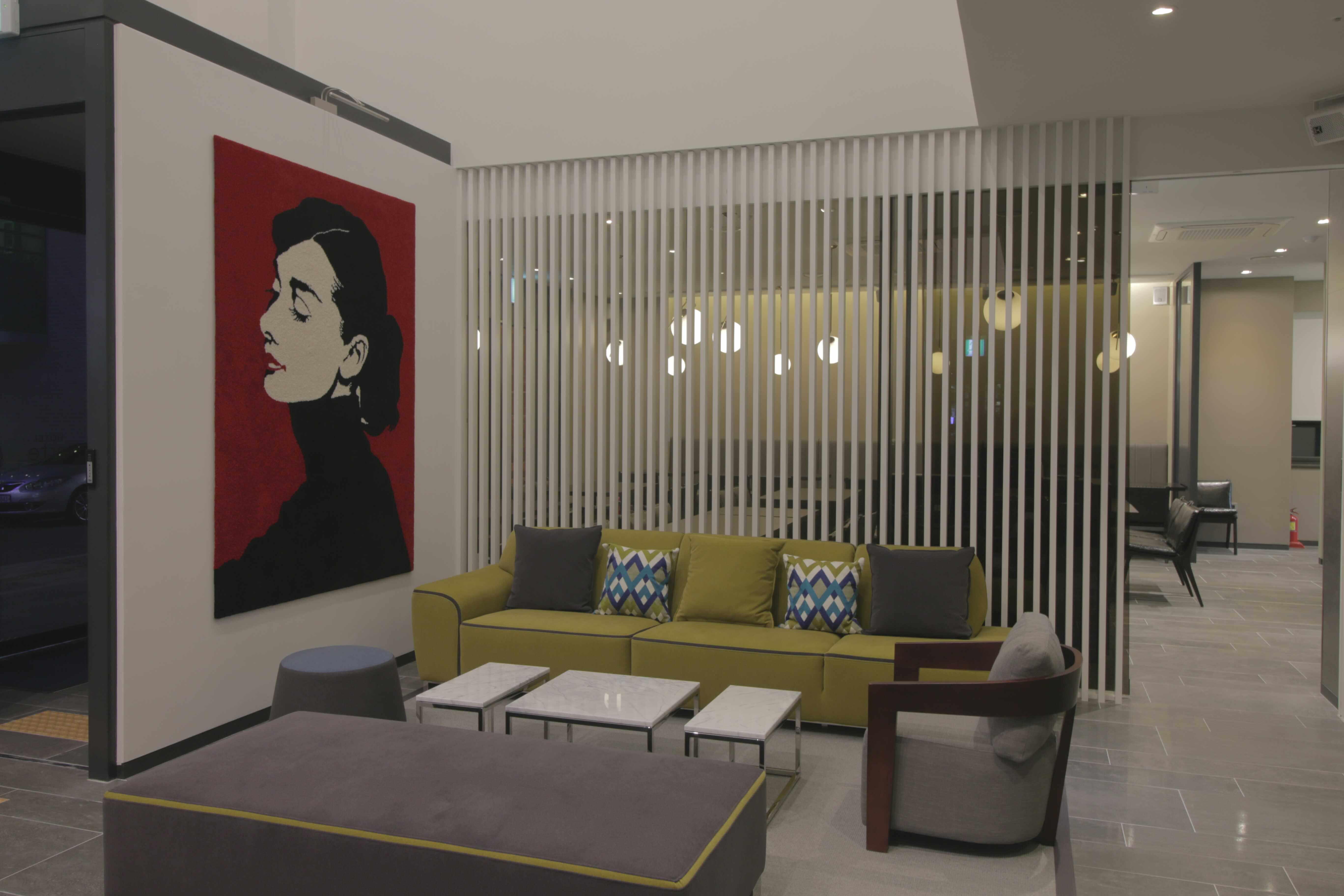 1531377887356 | Hotel Arte Suwon, Corea Del Sur