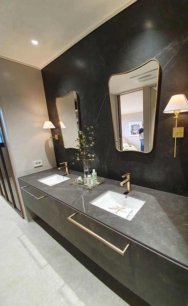 Edificio Lujo Coverlam Grespania 20 | Apartamento 1 De Lujo. Edificio De Viviendas, Seul