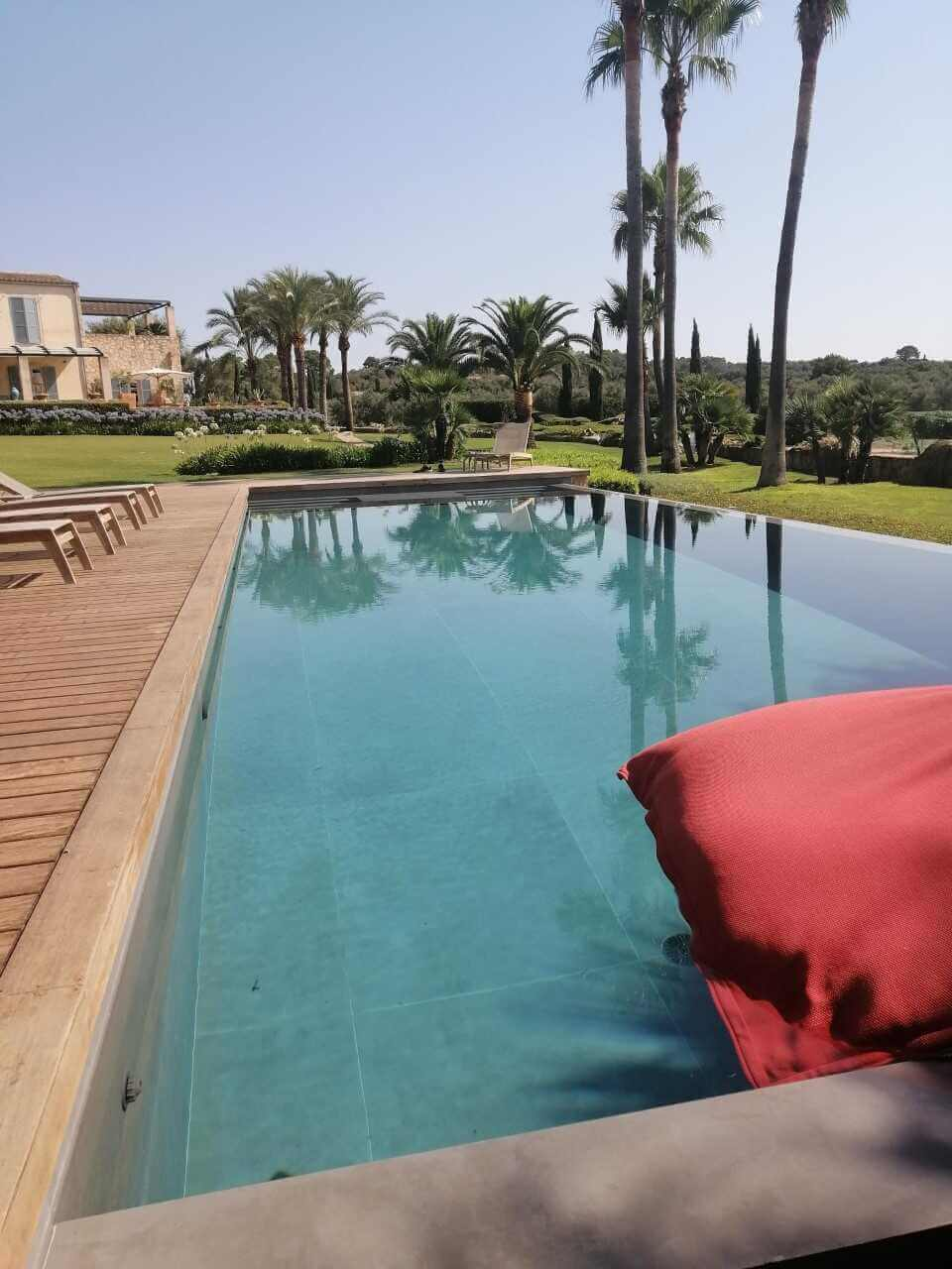Thumbnail Img 20200724 105635 | Vivienda Unifamiliar Ibiza, España